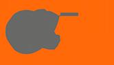 logo kerfetan