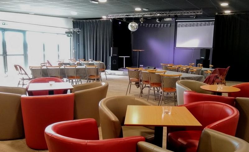salle spectacle kerfetan 1
